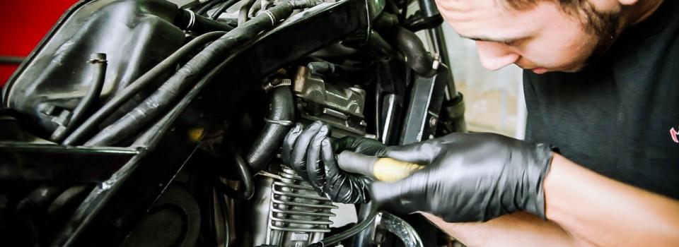 Mecaservices92_moteur-transmission_1280x720